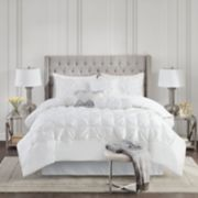 Madison Park Vivian 7-pc. Comforter Set