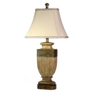 Comberland Table Lamp