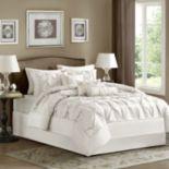 Madison Park Walden 7-pc. Comforter Set