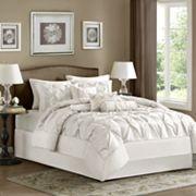 Madison Park Walden 7 pc Comforter Set