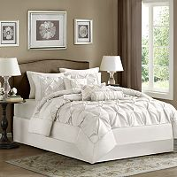 Madison Park Walden 7 pc Comforter Set