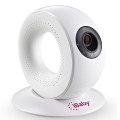 iBaby M2 Wireless Video Monitor