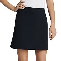 Women's Tail Horizon Flounce Golf Skort