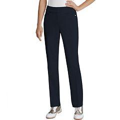 Women's Tail Classic Golf Pants