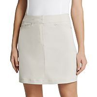 Women's Tail Classic Golf Skort