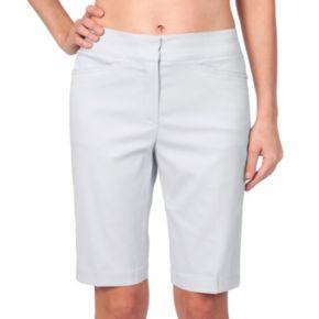 Women's Tail Classic Bermuda Golf Shorts