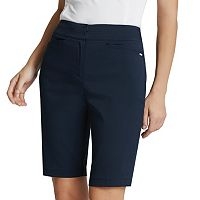 Women's Tail Classic Bermuda Golf Shorts