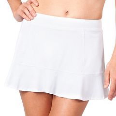 Women's Tail Jennifer Flounce Tennis Skort