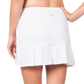 Women's Tail Doral Pleated Tennis Skort