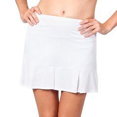 Women's Tail Doral Pleated Tennis Skort
