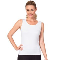 Women's Tail Pro Tennis Tank