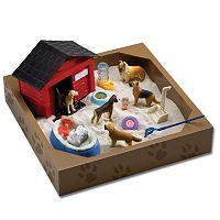 Doggie Day Camp My Little Sandbox by Be Good Company