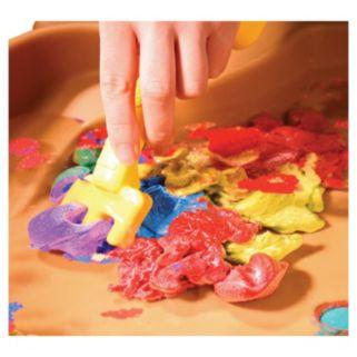 Slick Sand Bucket by Dunecraft