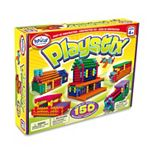Playstix 150-pc. Set by Popular Playthings