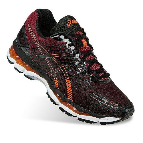 5cbe5fab8f43 ASICS GEL-Nimbus 17 Men s Running Shoes