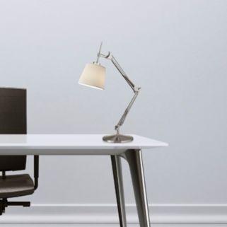 Adesso Architect Table Lamp