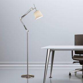 Adesso Architect Floor Lamp