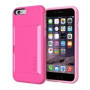 Incipio Stowaway iPhone 6 Cell Phone Case