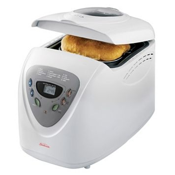 Sunbeam Breadmaker