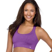 Champion Double Dry Seamless Sports Bra - 2893
