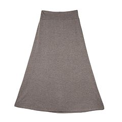 Girls 7-16 IZ Amy Byer Maxi Skirt
