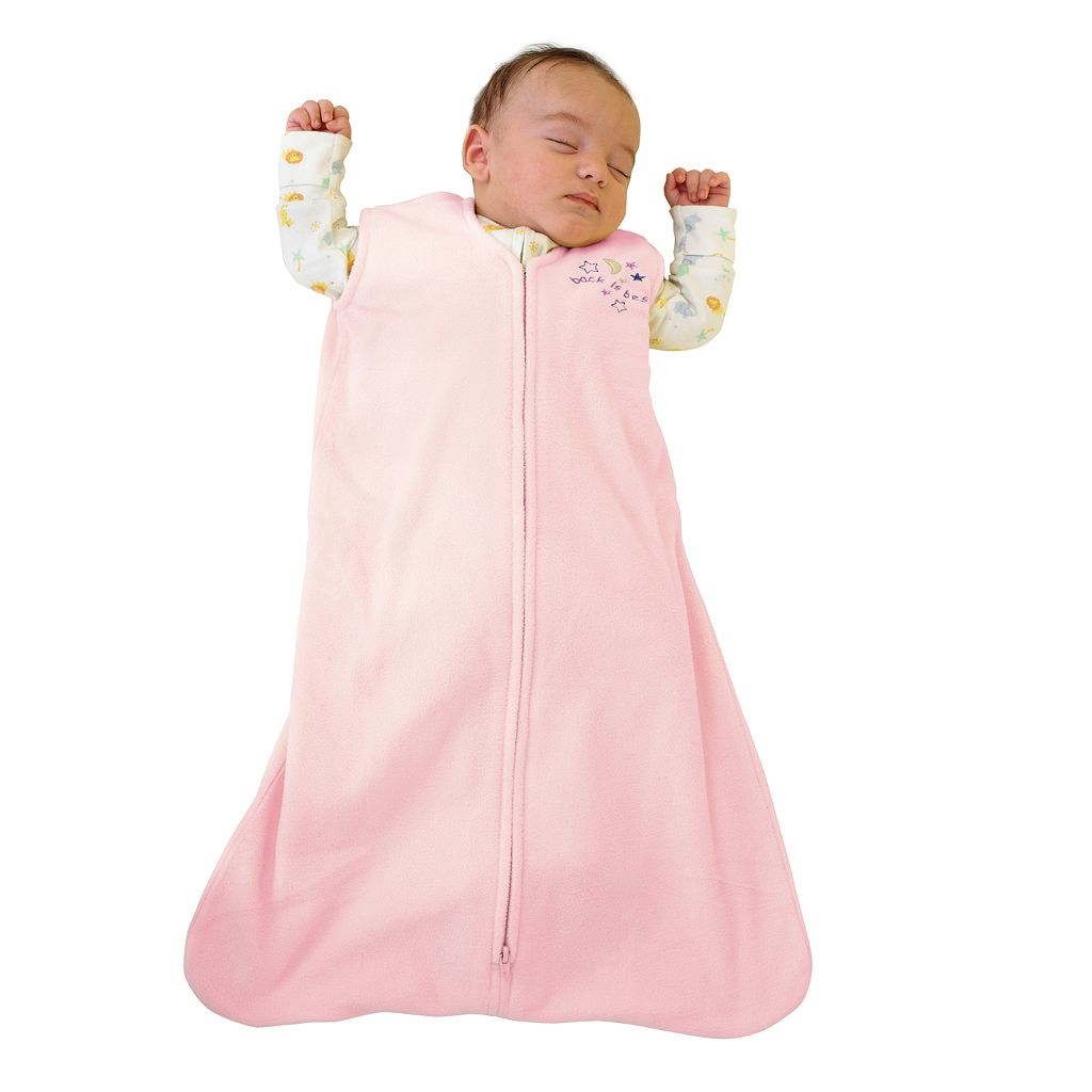 HALO Microfleece Wearable Blanket