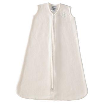 HALO Fleece SleepSack