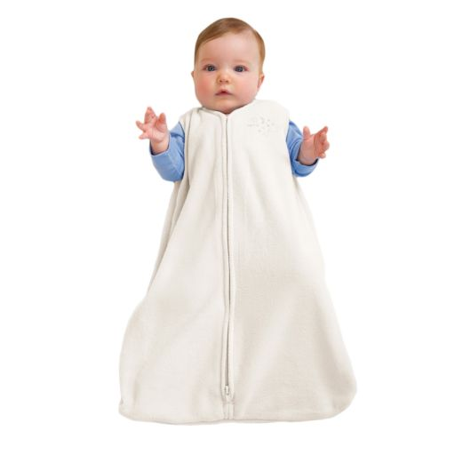 HALO Fleece SleepSack