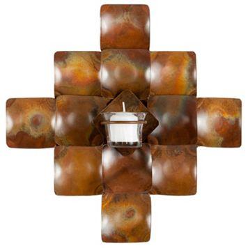 Safavieh Votive Sconce Candleholder