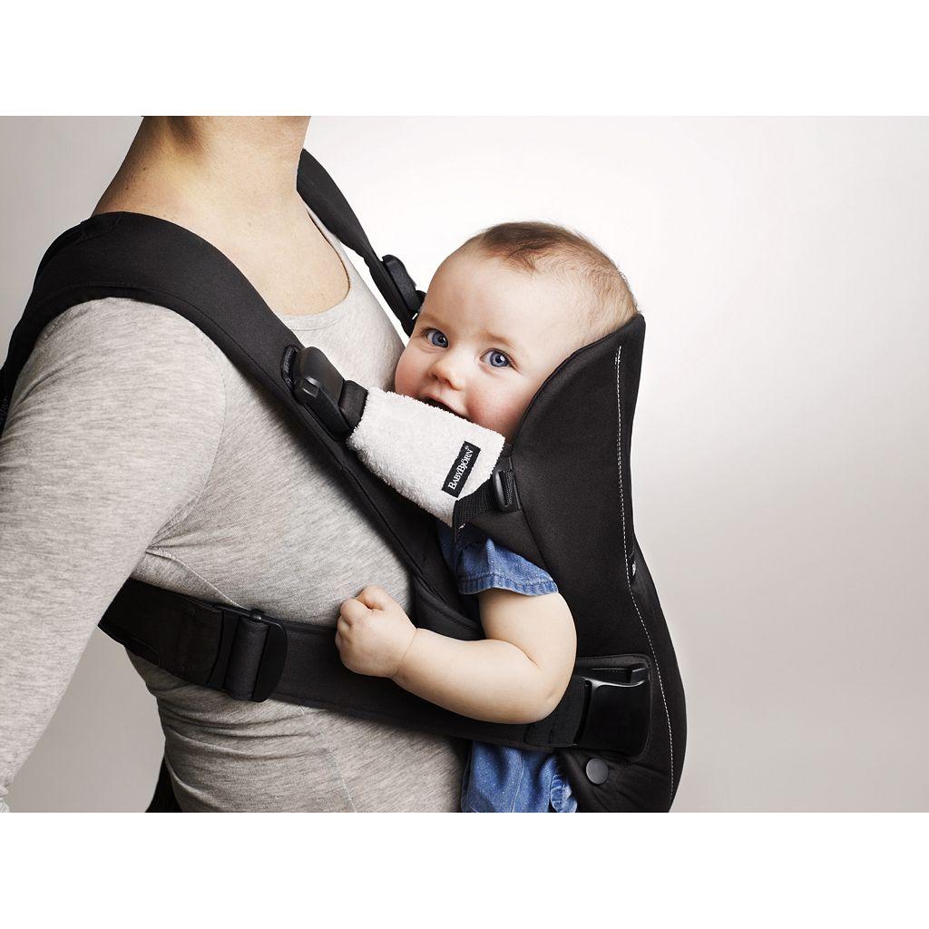 BabyBjorn 2-pk. Baby Carrier Teething Pads