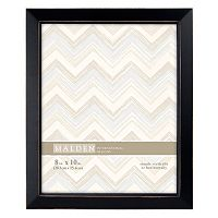 Malden Distressed Edge 8'' x 10'' Frame