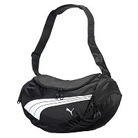 PUMA Formation Freestyle Duffel Bag
