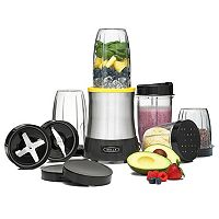 Bella Rocket Extract Pro Blender