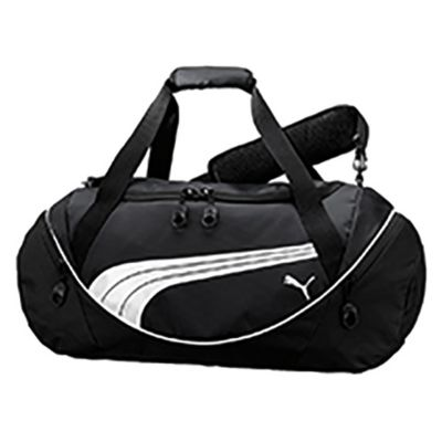 PUMA 28-in. Formation Duffel Bag
