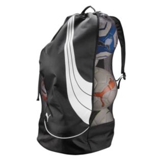 PUMA Formation Ball Bag