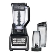 Nutri Ninja®  Blender DUO with Auto-iQ?