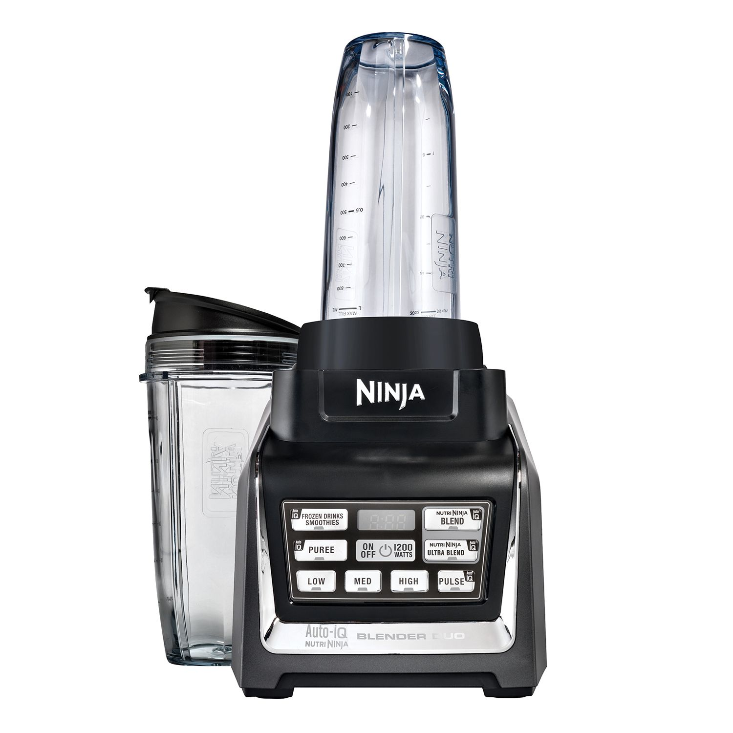 Ninja Blenders & Juicers - Small Appliances, Kitchen & Dining | Kohl\'s