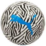 PUMA Jungle Mini Soccer Ball