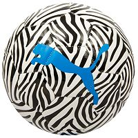 PUMA Jungle Mini Soccer Ball