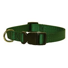 Majestic Pet 20-in. Collar