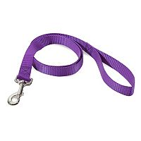Majestic Pet 3/4-in. Wide Leash - 6-ft.