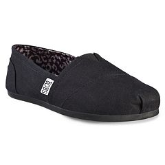Skechers BOBS Plush Peace & Love Women's Flats