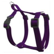 Majestic Pet Large Harness