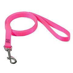 Majestic Pet 4-Foot Lead Leash