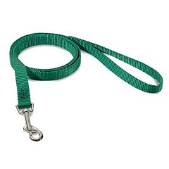 Majestic Pet 5/8-in. Wide Leash - 6-ft.