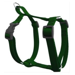 Majestic Pet Small Adjustable Harness (12-20 Inches)