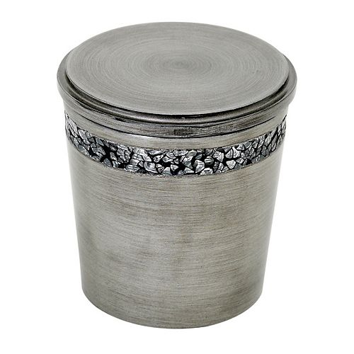 Zenna Home Altair Covered Jar