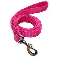 Majestic Pet Extra Strength Leash - 4-ft.