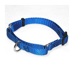Majestic Pet Martingale 20-in. Collar