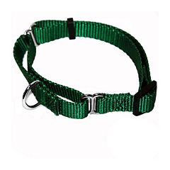 Majestic Pet Martingale 20 in Collar